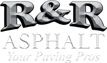R and R Asphalt